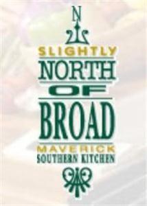 Slightly North Of Broad