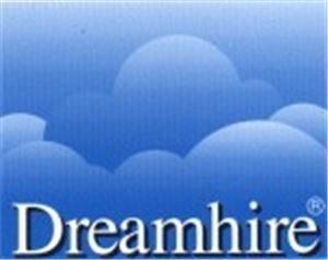 Dreamhire LLC: