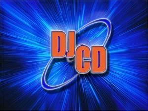 DJ CD's Disc Jockey Service