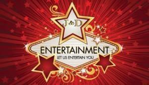 J & D Entertainment LLC
