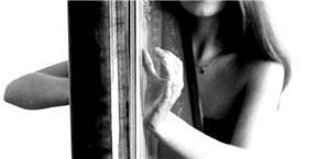 Harpist: Diana Marie Gibbs