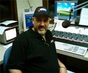DJ Kevin Casey