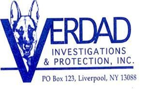 Verdad Investigations And Protection Incorporated