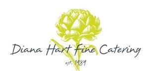 Diana Hart Fine Catering