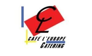 Cafe L Europe