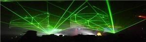 UV 99 Laser