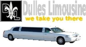 Dulles Limousine