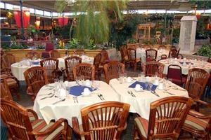 Restaurant L'Outremer