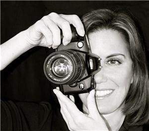 Deb McGuire Photography