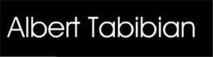 Albert Tabibian - Videography