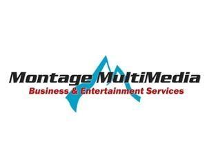 Montage MultiMedia