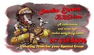 SmokeEaters BBQ