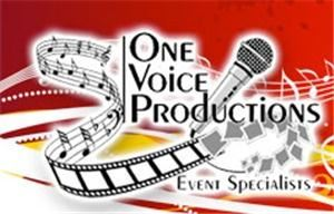 One Voice Productions