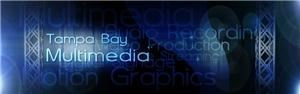 TAMPA BAY MULTIMEDIA