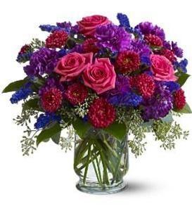 Bill's Grove Florist