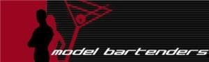 Model Bartenders