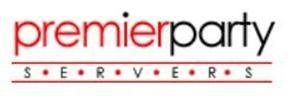 Premier Party Servers - Party Rentals
