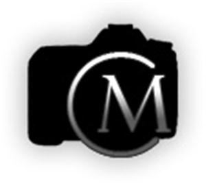 Chad Martin Photography