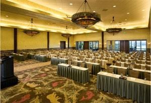Grandview Ballroom