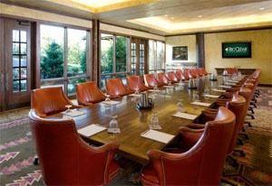 Dogwood Boardroom