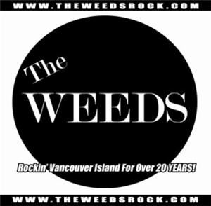 The WEEDS