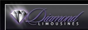 Diamond Limos of Newport Beach