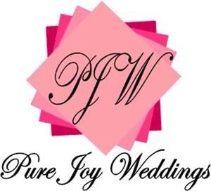 Pure Joy Weddings
