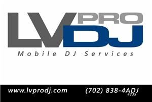 LVproDJ.com
