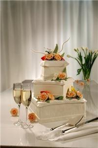 Sara J Pastries & Cakes