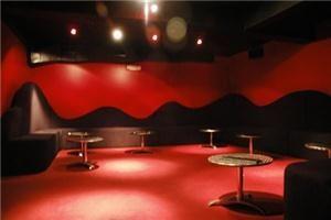 Karma Lounge