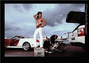 VIP Image Studios Photography