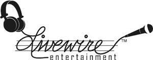 LIVEWIRE ENTERTAINMENT-Mobile DJ Services