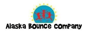 Alaska Bounce Company