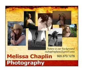 Melissa Chaplin Photography