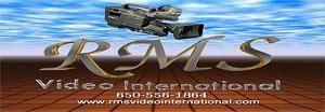 RMS Video International