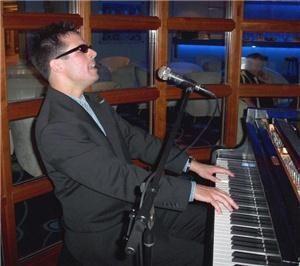 Brandon Kirk