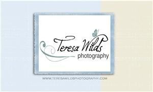 Teresa Wilds Photography