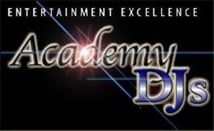 Academy DJs
