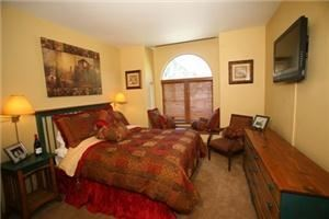 Galena Street Mountain Inn Bed and Breakfast