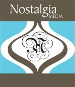 Nostalgia Media