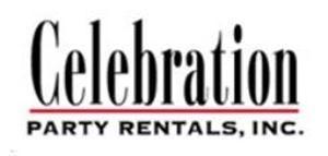 Celebration Party Rentals