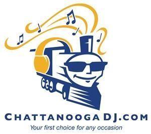 ChattanoogaDJ.com