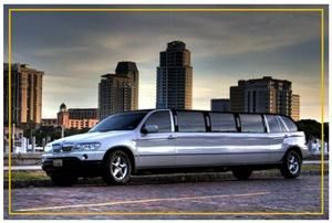 Imperial One Limousine in Clearwater, FL