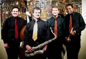 Potomac Jazz Project