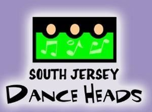 South Jersey Dance Heads