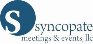 Syncopate Meetings & Events, LLC