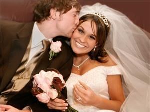 Your Special Day Wedding Services - Barrie