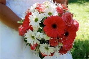 Lucinda Clare's Floral Design