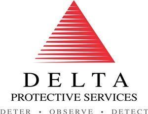 Delta Protective Services - Galt