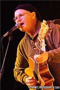 Joe Rathburn - Positive Music That Will Uplift The Soul